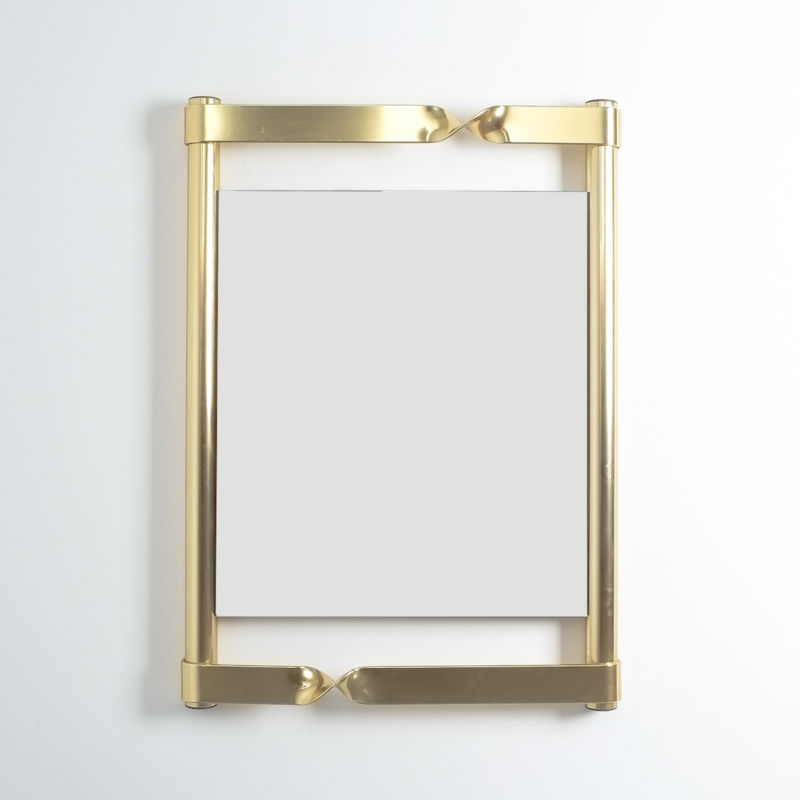 twisted mirror brass italy derive_11