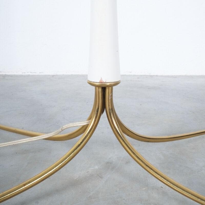 Vereinigte Werstätten Floor Lamp 03