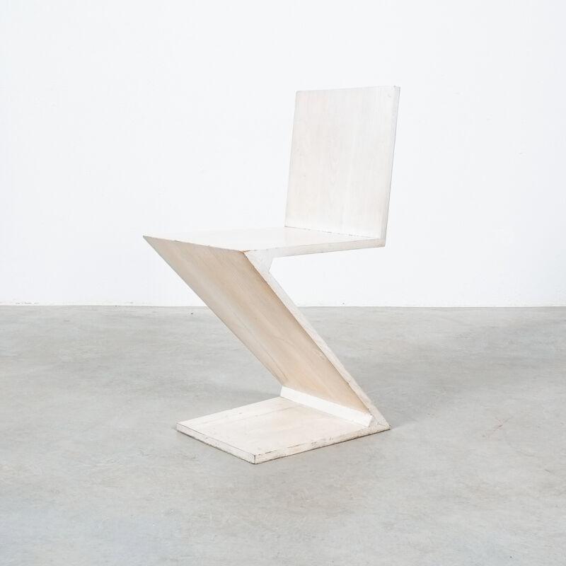 Gerrit Rietveld 03