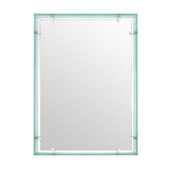 Fontana Arte Mirror 2014 04