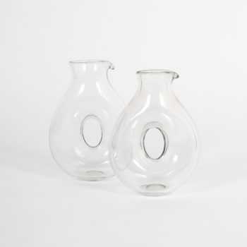loop glass pitcher_01