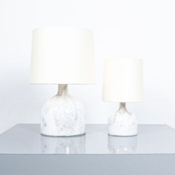 Holmegaard Table Lamps Michael Bang 03