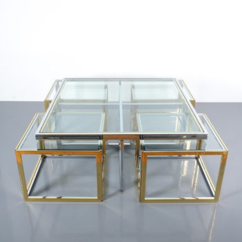 maison charles segment coffee table_12 Kopie