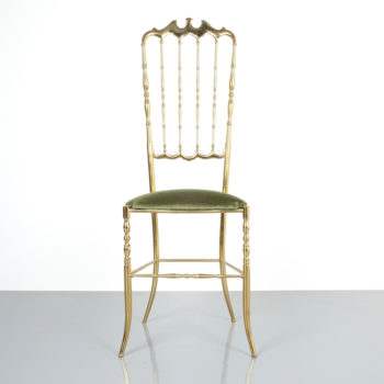 chiavari chairs green_01 Kopie