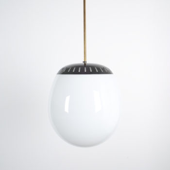 https://derive-vienna.com/wp-content/uploads/stilnovo-pendant-lamp_04.jpg