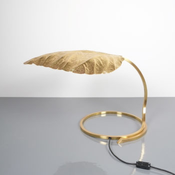 tommaso barbi table lamp 1 Kopie